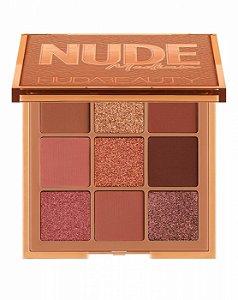 Medium Nude Obsessions Palette