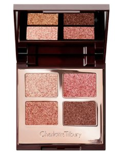 Pillow Talk Palette of Pops
