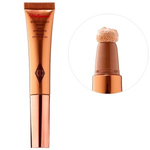 Beauty Highlighter Wand Charlotte Tilbury