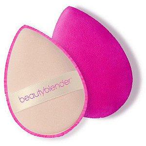 Power Pocket Puff - Beautyblender