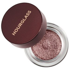 HOURGLASS Scattered Light Glitter