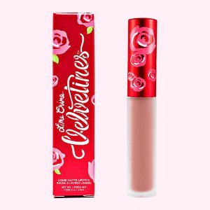 Lulu - Lime Crime