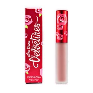 Marshmallow - Lime Crime