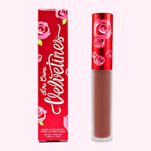 Cindy - Lime Crime