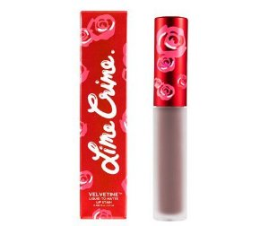 Cashmere - Lime Crime
