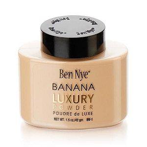 Banana Powder Ben nye 42g
