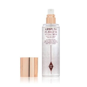 FLAWLESS SETTING SPRAY - 100ml