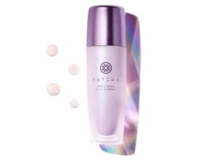 The Liquid Silk Canvas Tatcha