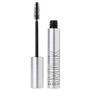 Milk KUSH High Volumizing Mascara
