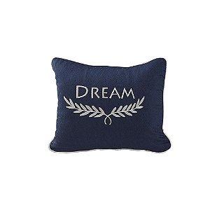 Almofada Santorini Dream 30x40