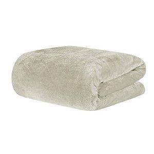 Cobertor Blanket Casal