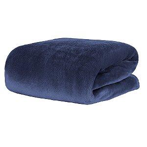 Cobertor Blanket King