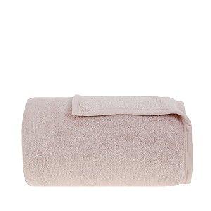 Cobertor Microfibra Aspen Queen