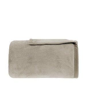 Cobertor Microfibra Aspen King