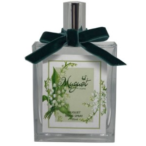 Home Spray Muguet