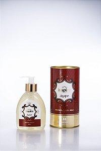 Sabonete Líquido Ágape - 300 ml