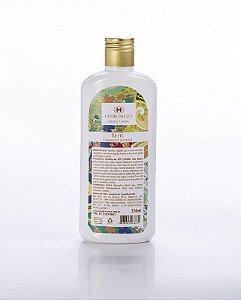 Refil Difusor de Ambiente Floral Lemon - 250 ml