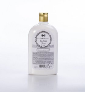 Refil Difusor de Ambiente Classic - 300 ml