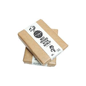 Caixa Best Mix Paçoca 20 unidades - 500 g - Pasoka