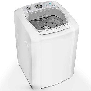 Lavadora 15kg Automática 220V Branca-Colormaq