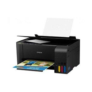Impressora Multifuncional Ecotank L3150-Epson
