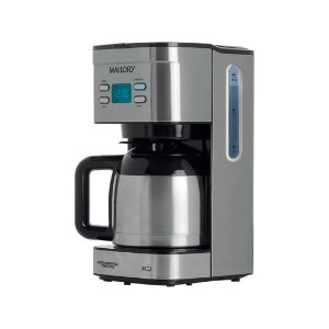 Cafeteira Aroma Digital Thermic-Mallory