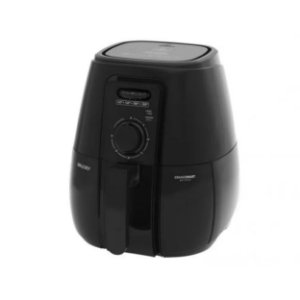 Fritadeira Elétrica Air Fryer Grand Smart 4L-Mallory