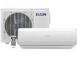 Ar Condicionado Split 9.000 BTU ECO Power-Elgin