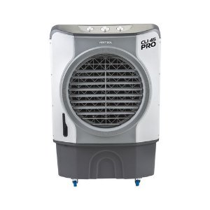 Climatizador CLI PRO 45 Litros Ventisol