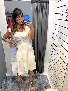 Vestido Carly