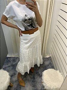 T-shirt Brigitte