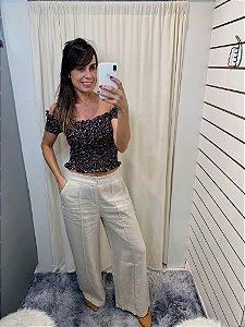 Calça Luiza