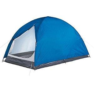 Barraca de Camping - Arpenaz 2