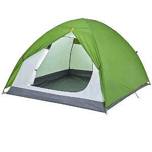 Barraca de Camping - Arpenaz 3