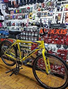 Bicicleta - Atomic Nova