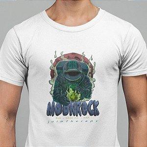 Hempstee MoonRock Branco
