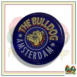 Dixavador The Bulldog Amsterdam Acrílico