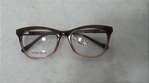 Armação Goglass + Lentes Vision Glass HD