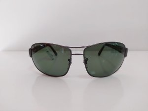 RAYBAN RB3503L 041/9A 66-15 130 3P
