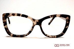 Goglass8823