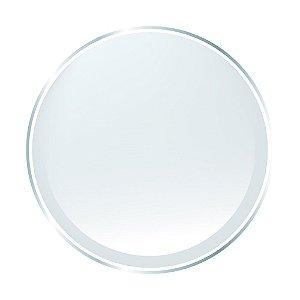 Lente Resina 1.56 com Proteção Filtro Luz Azul