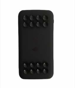 Bateria portatil Xtrax 8.000 mah