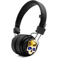Headphone Kimaster bluetooh K15