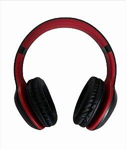 Headphone Xtrax groove