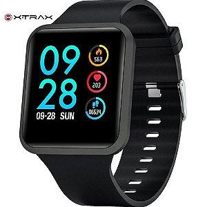 Relogio Xtrax Watch