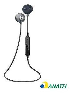 Fone Intra Bluetooth Kimaster K28 Preto