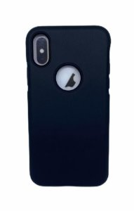 Case Shield IP X Black
