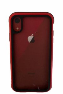 Case Ikase Pro Elite IP XR Red