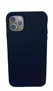 Case Ikase Dual Armour IP 11 Pro Max Black