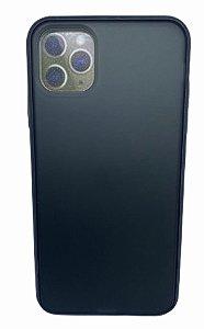 Case Ikase Evo Pro IP 11 Pro Max Fume